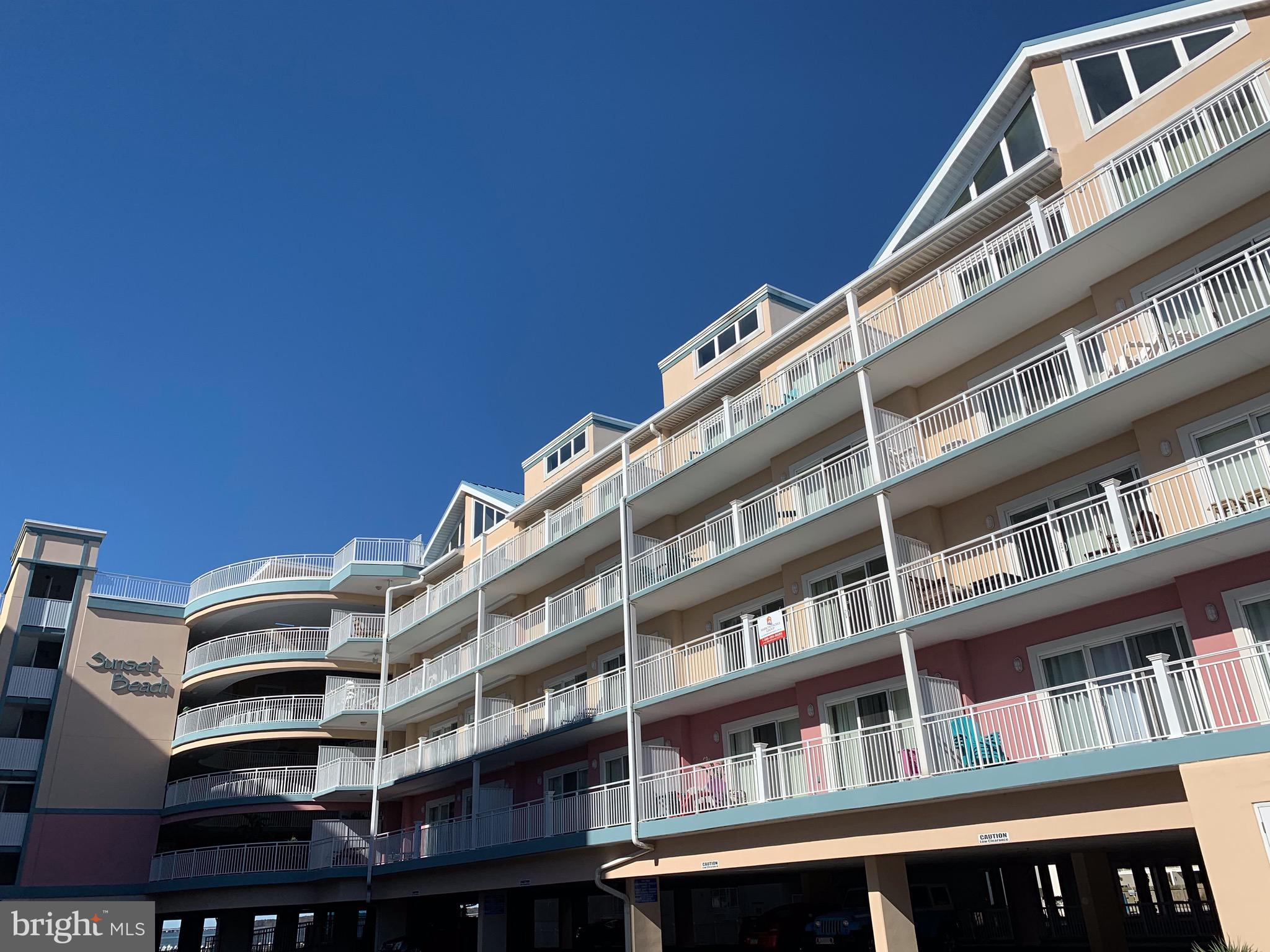 4603 COASTAL HIGHWAY 307, OCEAN CITY, MD 21843