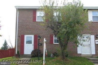 700 Colonial Ave Sterling VA 20164