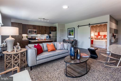 11830 Sunrise Valley Reston VA 20191