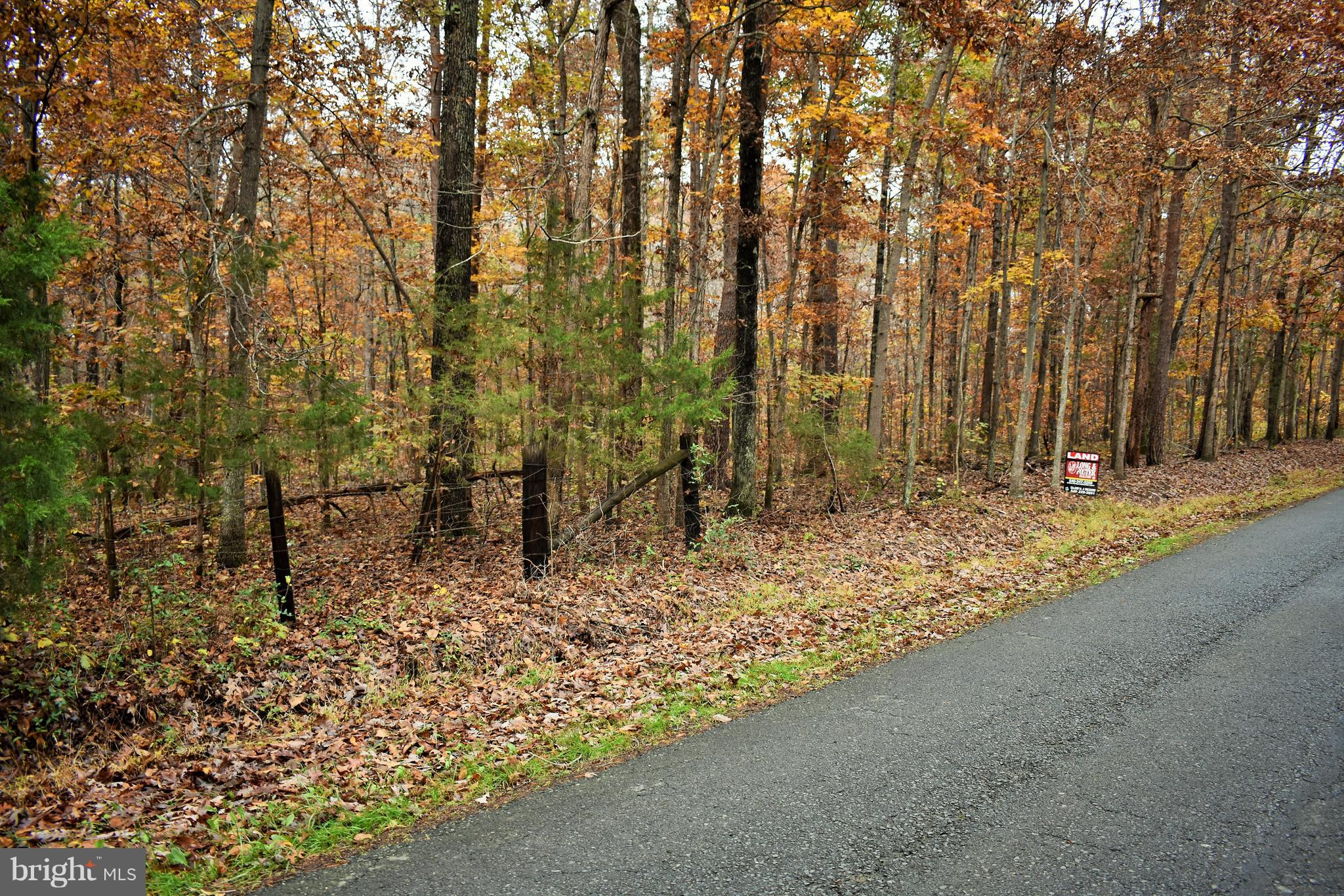 O'KEEFE ROAD, REMINGTON, VA 22734