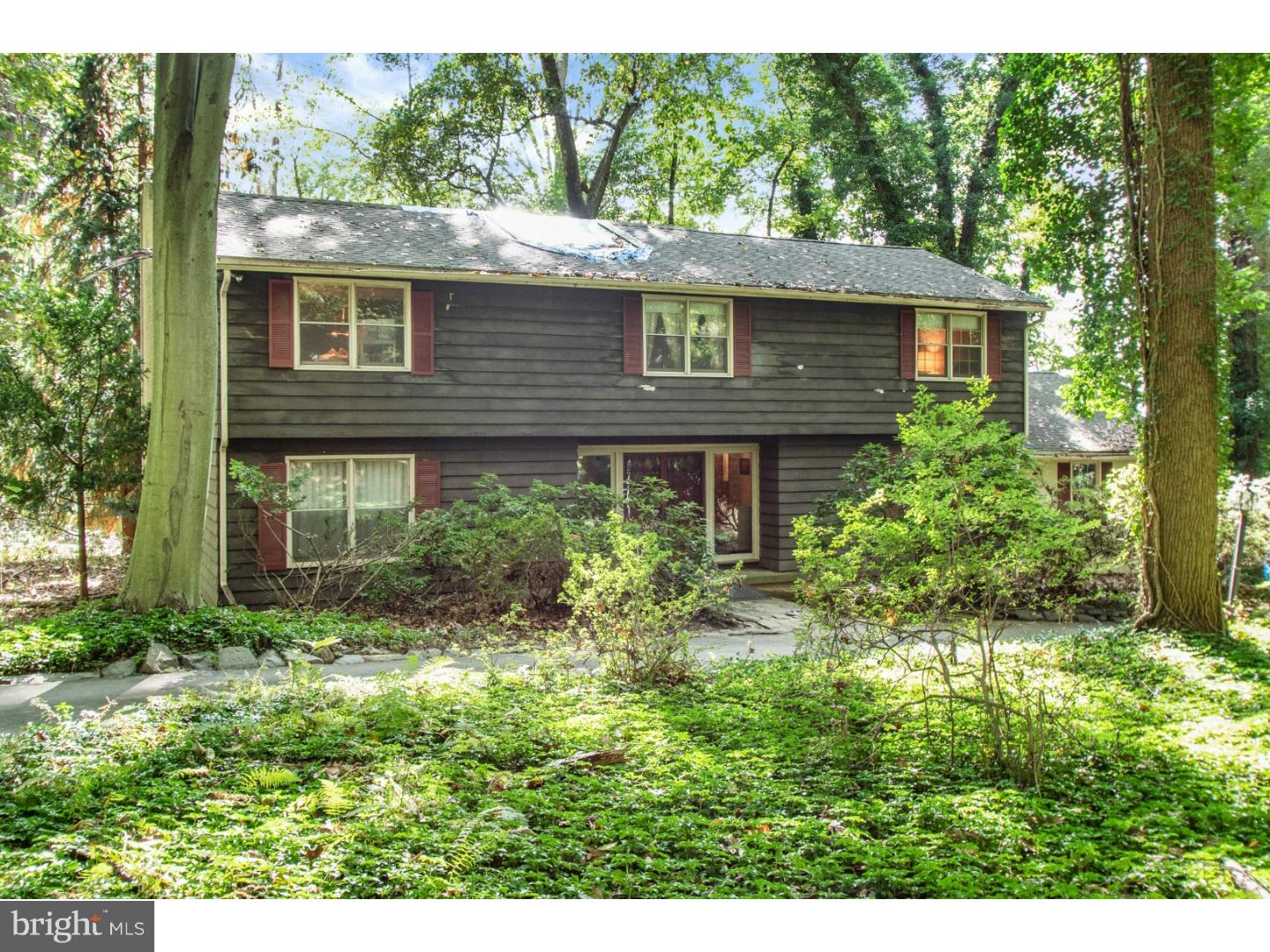 1021 N New Street West Chester , PA 19380
