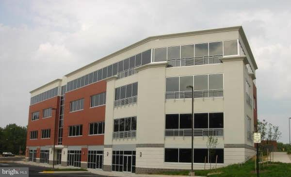8551 RIXLEW LANE 103, MANASSAS, VA 20109