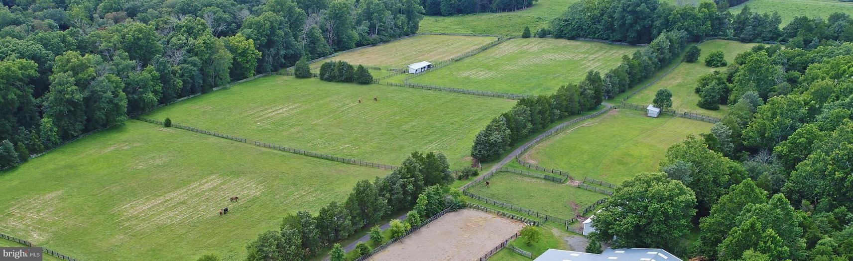 12138 MARBLE HILL LANE, CATHARPIN, VA 20143