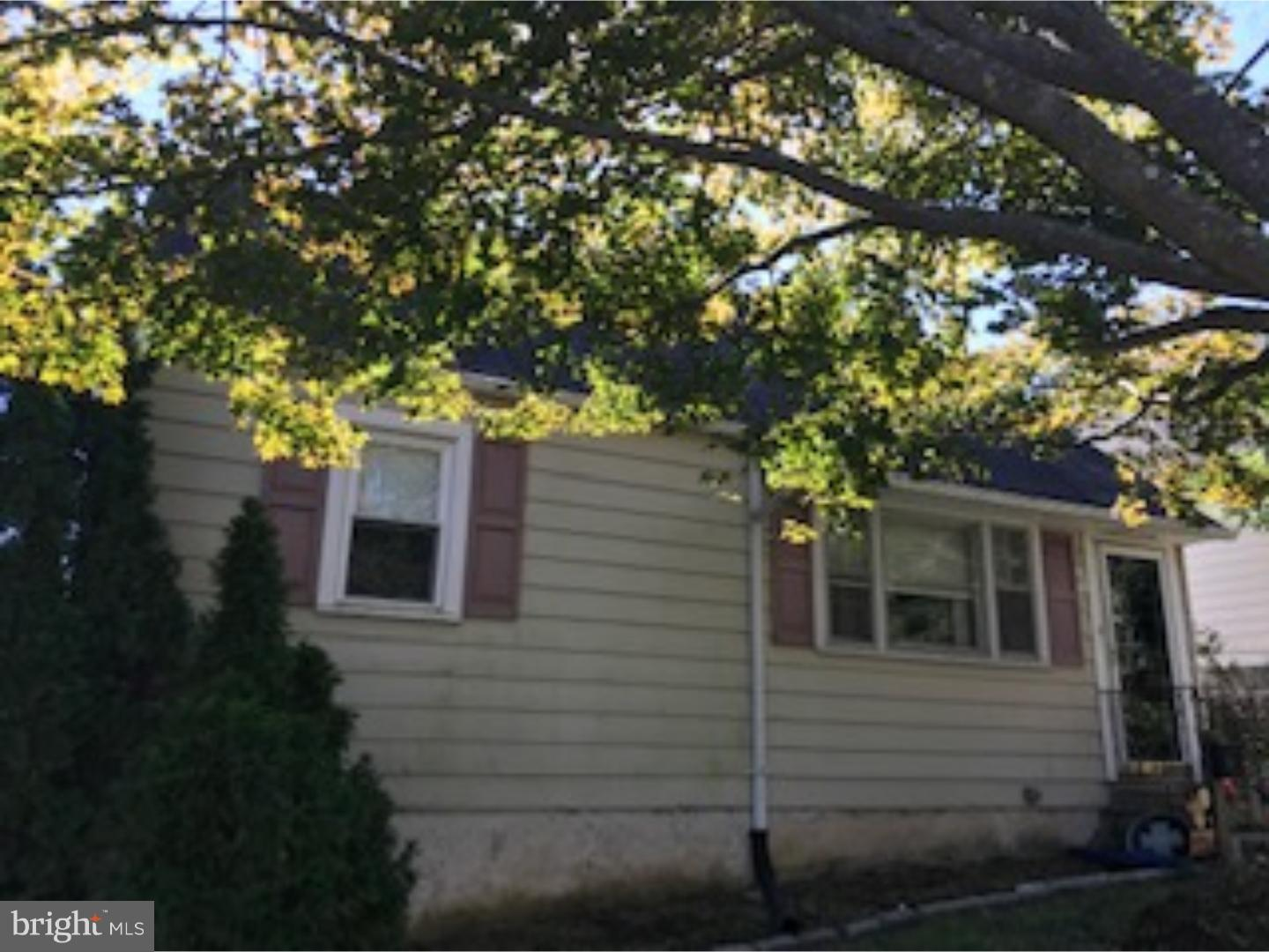 15 N Line Road Newtown Square, PA 19073