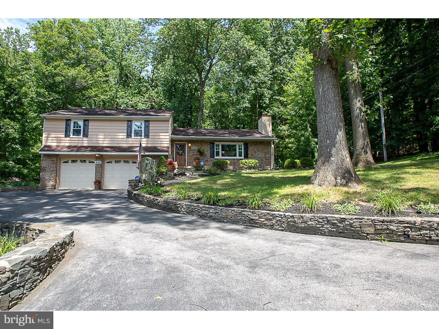 336 Greene Road Berwyn , PA 19312