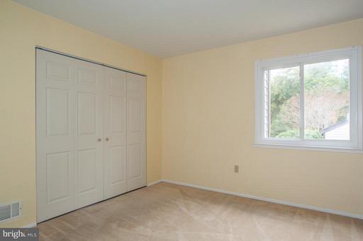 4501 Flintstone Rd