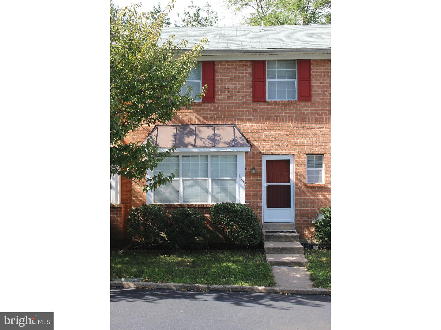 1551 S Coventry Lane West Chester , PA 19382