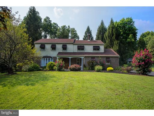 Property for sale at 159 W Forge Rd, Glen Mills,  PA 19342
