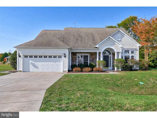 Property for sale at 37347 Waterside Cir, Ocean View,  DE 19970
