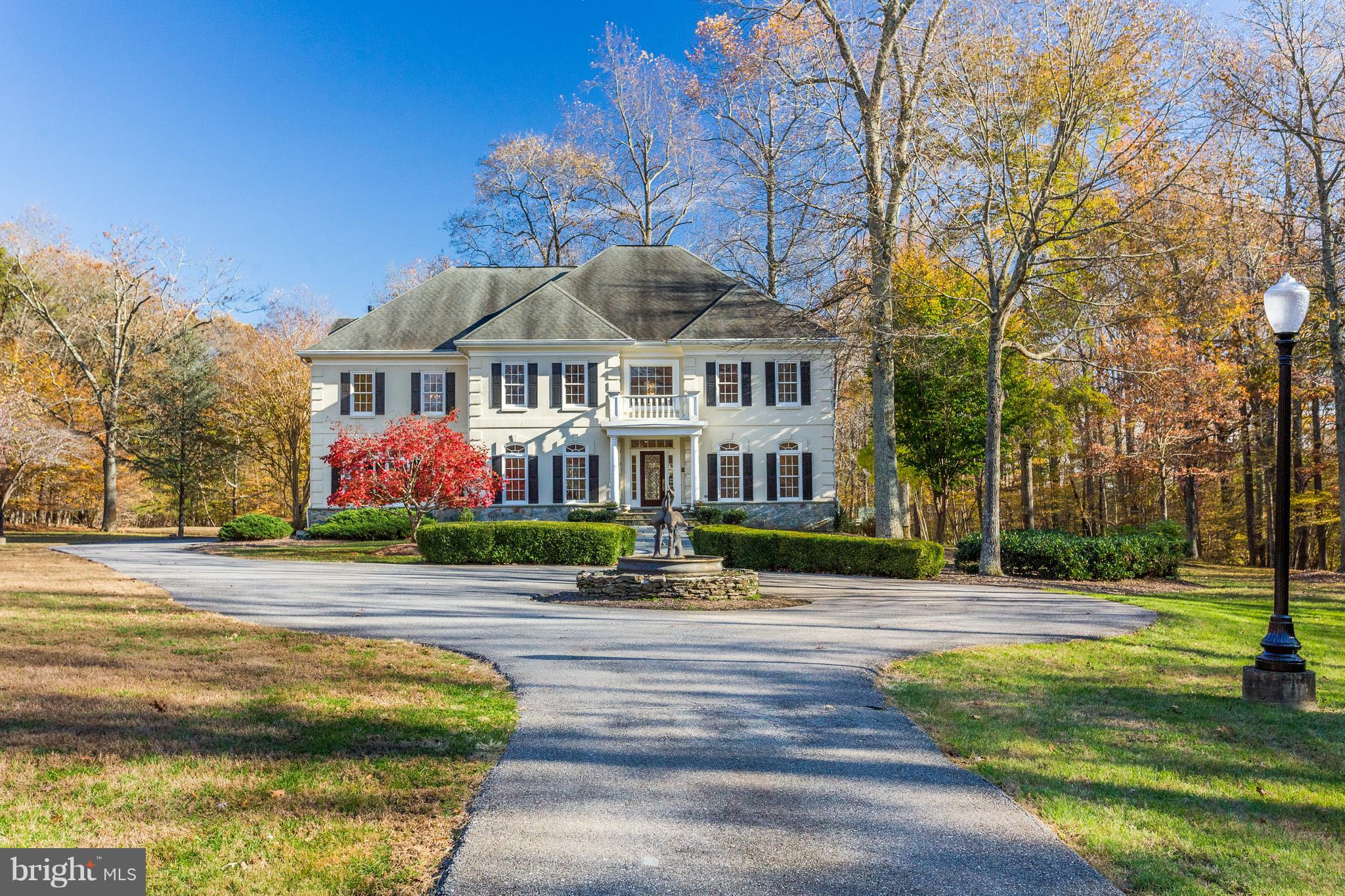 2349 PATUXENT RIVER ROAD, GAMBRILLS, MD 21054