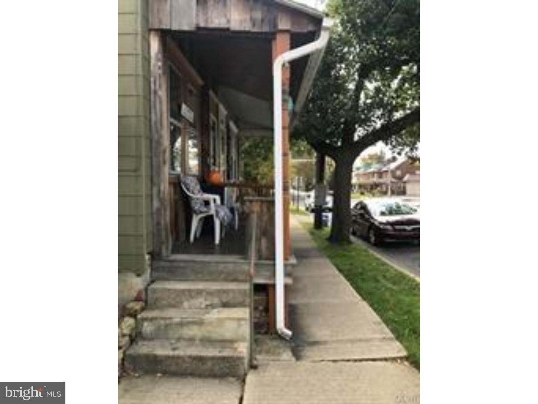 1314 N NEW STREET, BETHLEHEM CITY, PA 18018