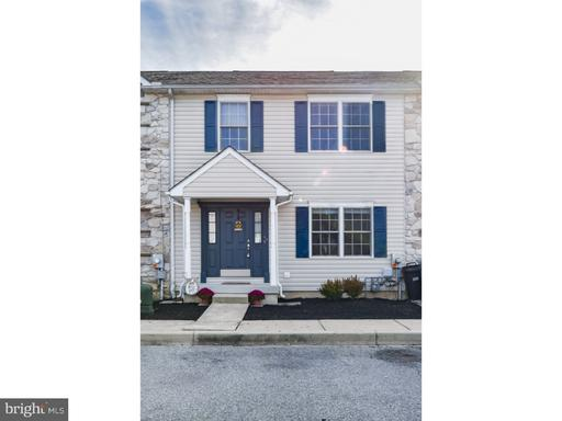 Photo of 365 Eagle Way, Smyrna DE