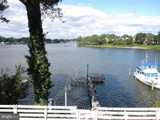 7580 BEACH DRIVE, PASADENA, ANNE ARUNDEL Maryland 21122, 5 Bedrooms Bedrooms, ,3 BathroomsBathrooms,Residential Lease,For Rent,BEACH,MDAA429034