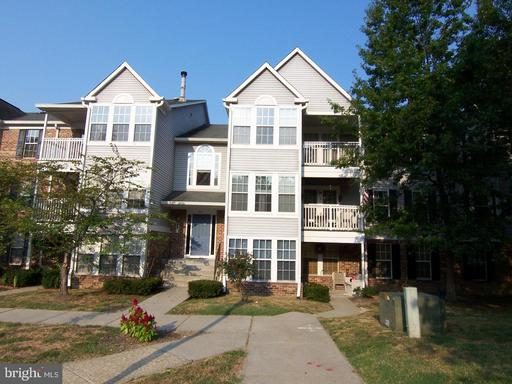 Property for sale at 904 Swallow Crest Ct #J, Edgewood,  MD 21040