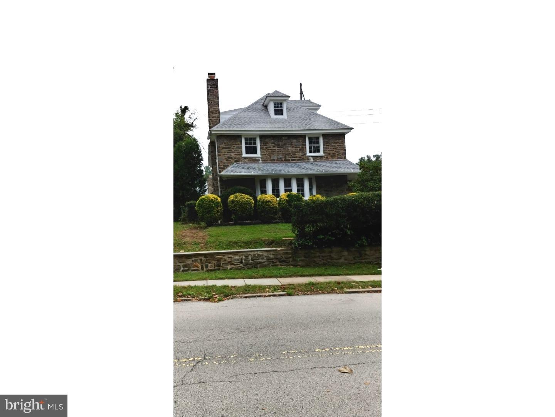 2303 N 50TH STREET, PHILADELPHIA, PA 19131