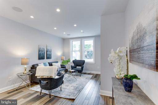 640 FRANKLIN STREET NE #2, WASHINGTON, DC 20017  Photo