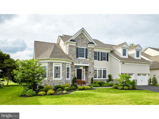 Property for sale at 303 Old Liseter Rd, Newtown Square,  PA 19073