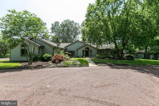 27669 Villa, Easton, MD 21601