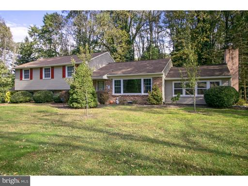 Property for sale at 1631 Margo Ln, West Chester,  PA 19380