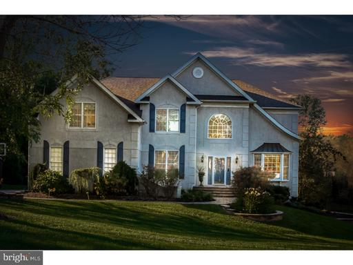 Property for sale at 17 Beech Tree Dr, Glen Mills,  PA 19342
