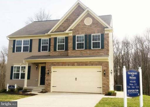 House for sale North East, Maryland