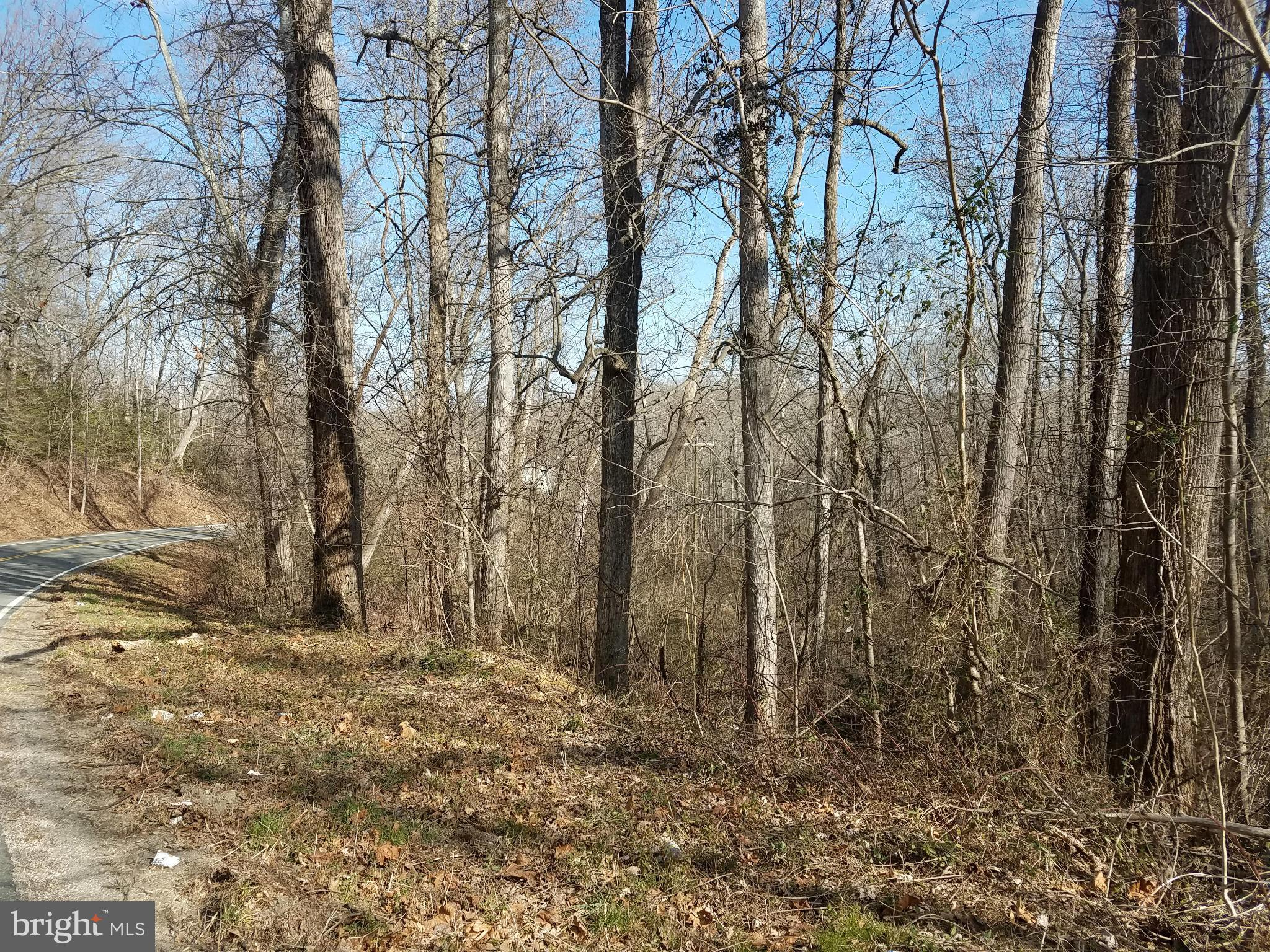 LOT 28 GREENPOINT LANDING, MOUNT HOLLY, VA 22524