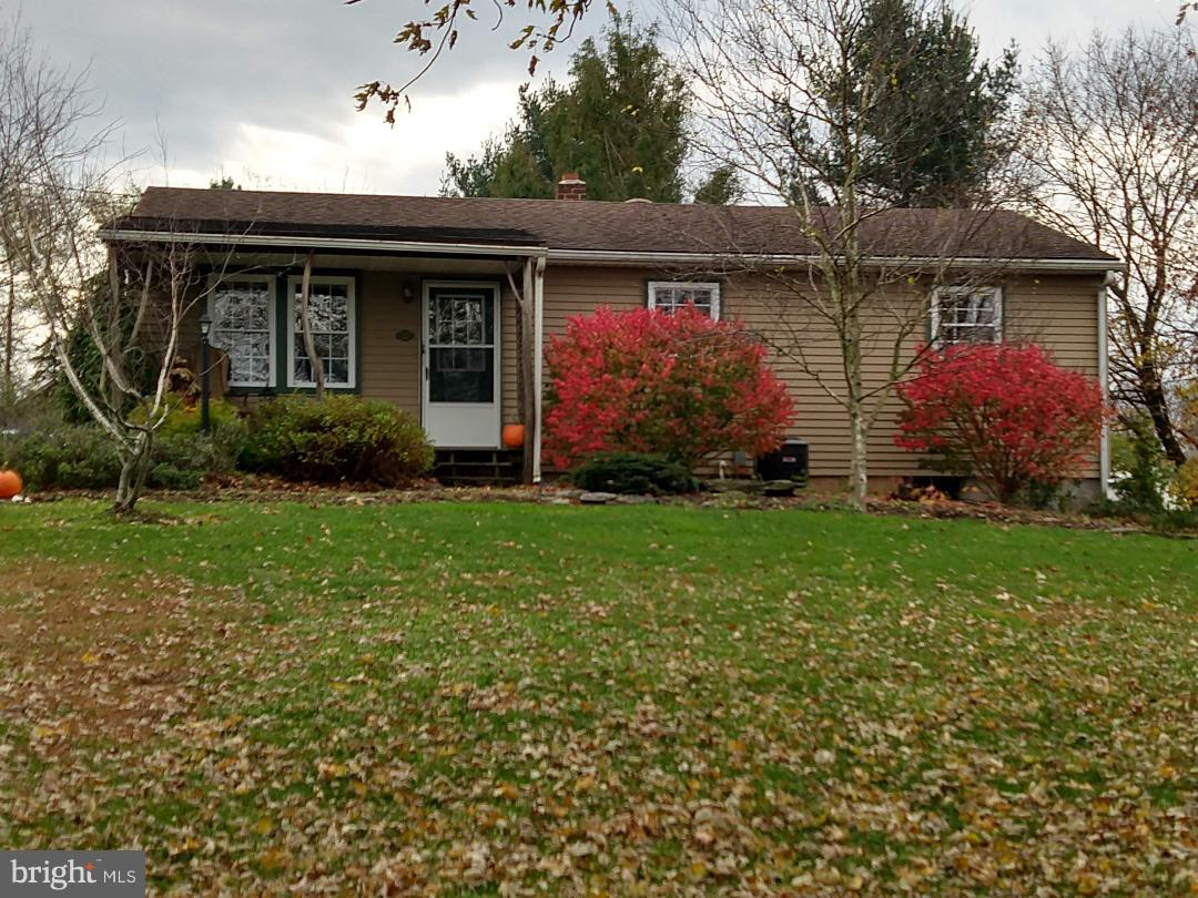 24 WILLIAMS ROAD, MYERSTOWN, PA 17067