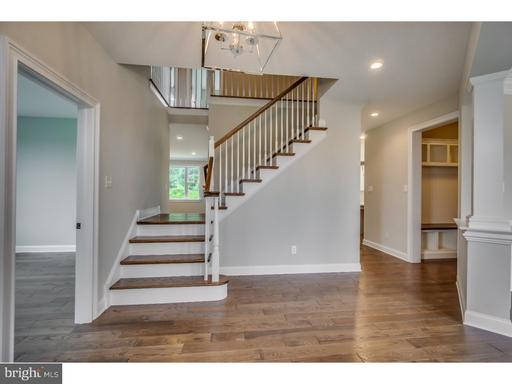 Property for sale at Lot A Walton Ln, Glen Mills,  PA 19342