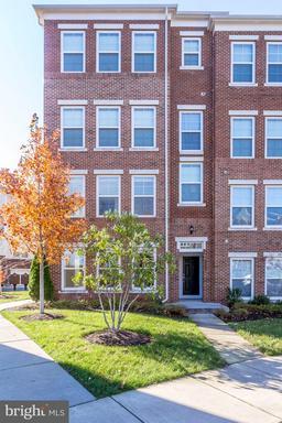 3001 Rittenhouse, Fairfax, VA 22031
