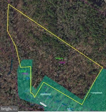 Lot/Land for sale Seaford, Delaware
