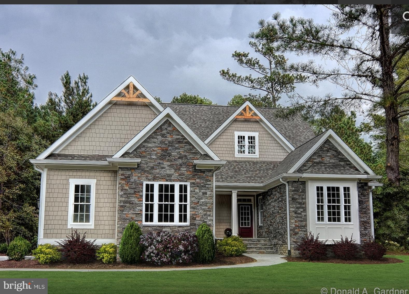 11632A MEETING HOUSE ROAD, MYERSVILLE, MD 21773