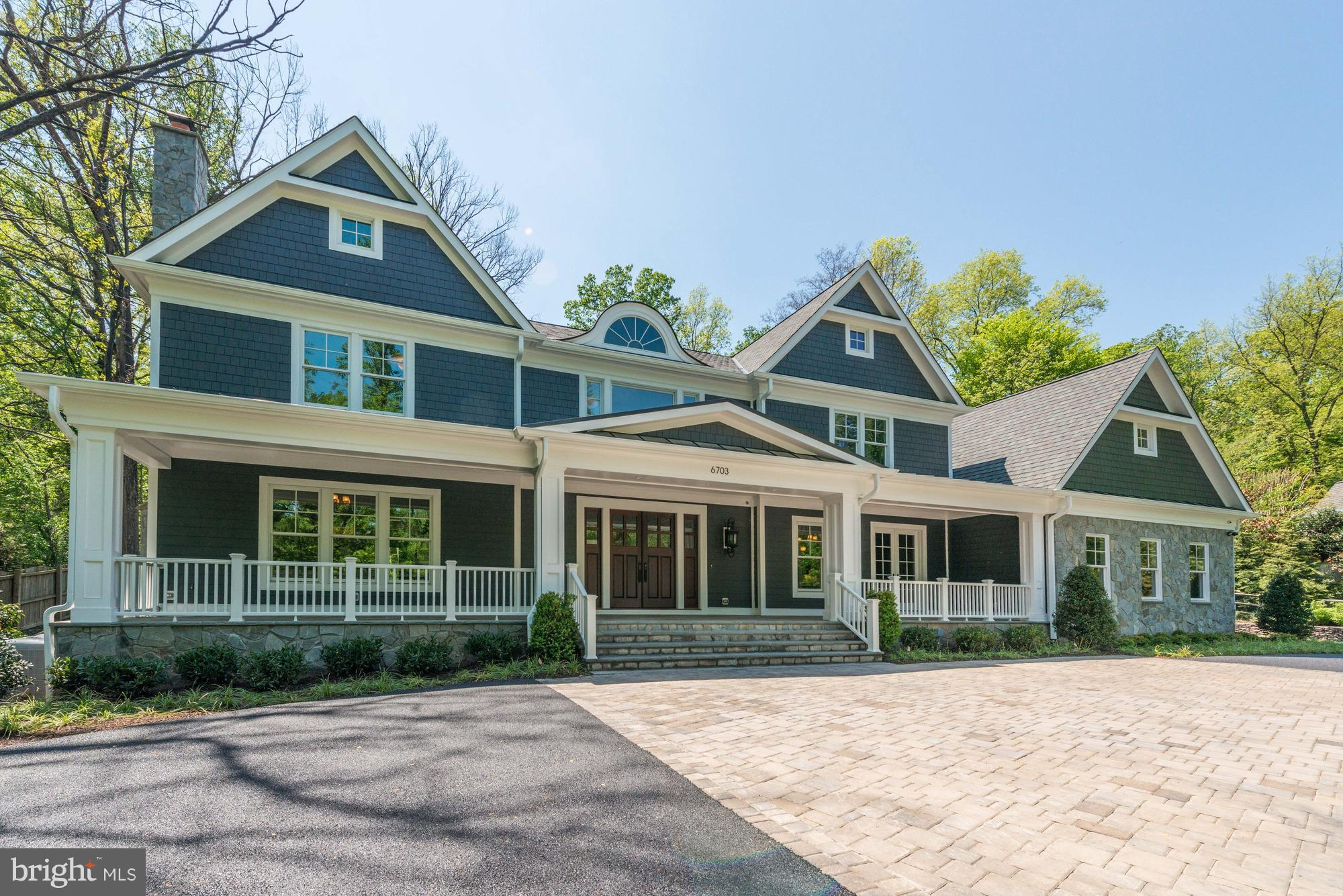 893 GEORGETOWN RIDGE COURT, MCLEAN, VA 22102