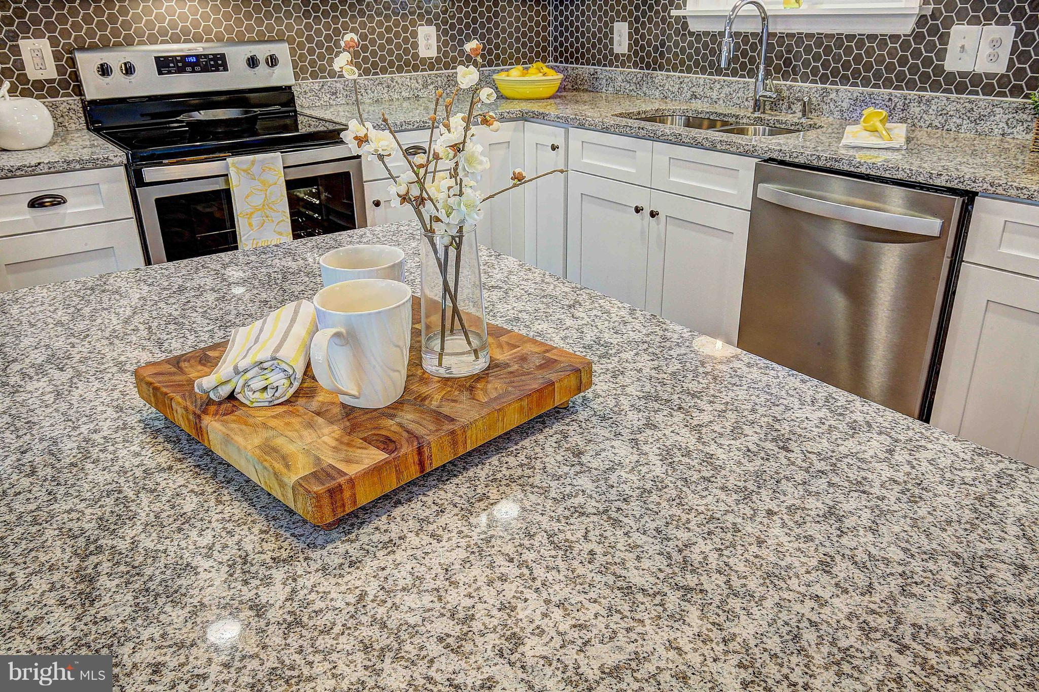 cream kitchen sinks granite kitchen design coral gold granite 3010