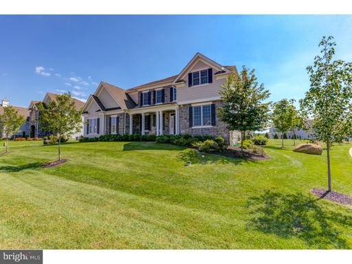 Property for sale at 308 Greenbank Ln, Newtown Square,  PA 19073