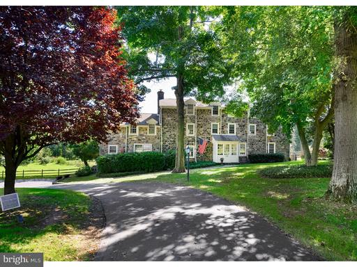 Property for sale at 306 Ivy Mills Rd, Glen Mills,  PA 19342