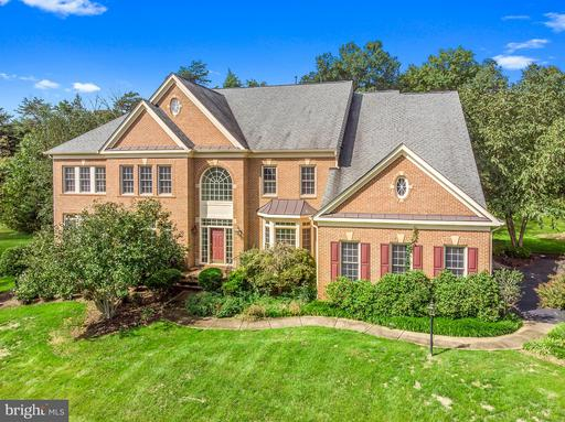27429 Bridle Chantilly VA 20152