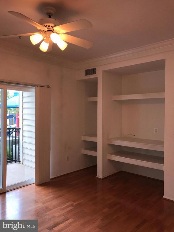 Photo of 1570 Spring Gate Dr #7106