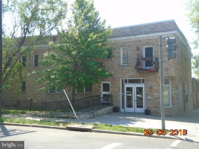 936 Madison St Nw #100, Washington, DC, 20011