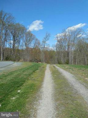 Lot/Land for sale Elkton, Maryland