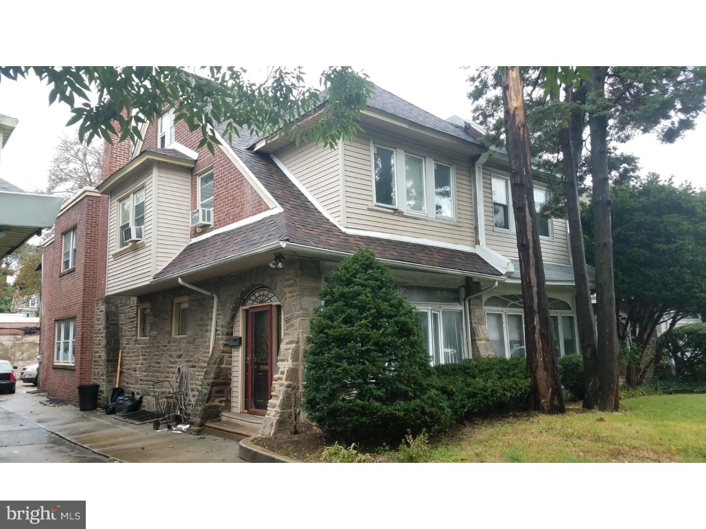 1011 66TH AVENUE, Philadelphia, 19126 - SOLD LISTING, MLS # PAPH103098 |  RE/MAX of Reading