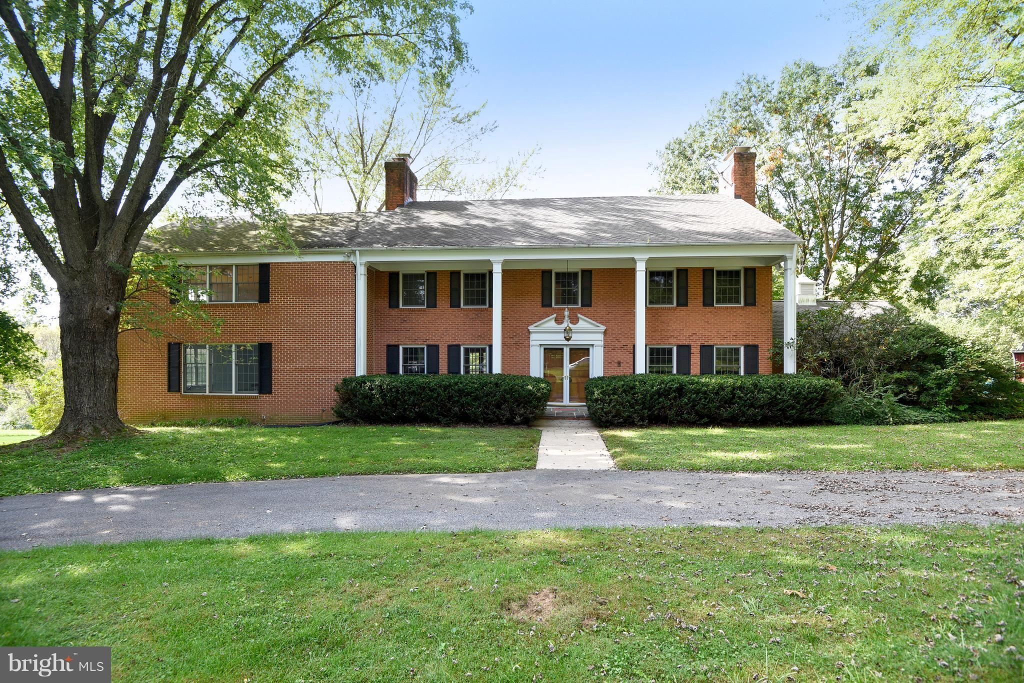 16500 JM PEARCE ROAD, MONKTON, MD 21111