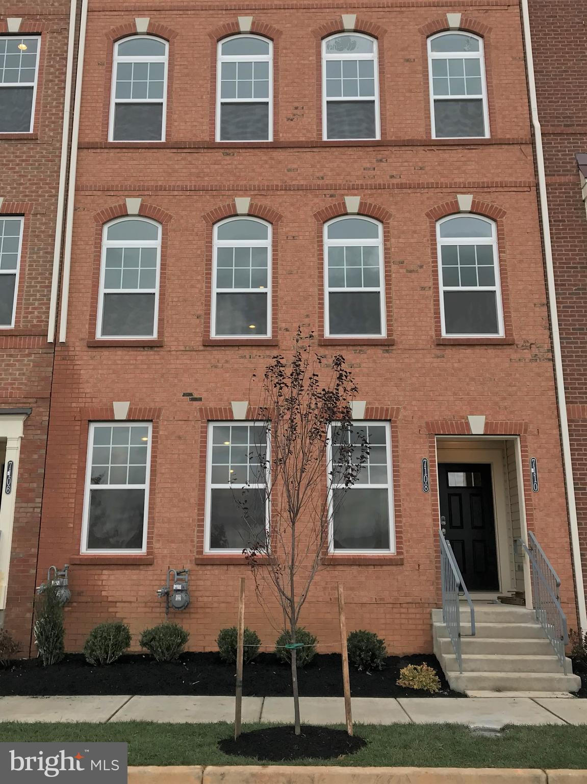 7108 PROCLAMATION PLACE, FREDERICK, MD 21703