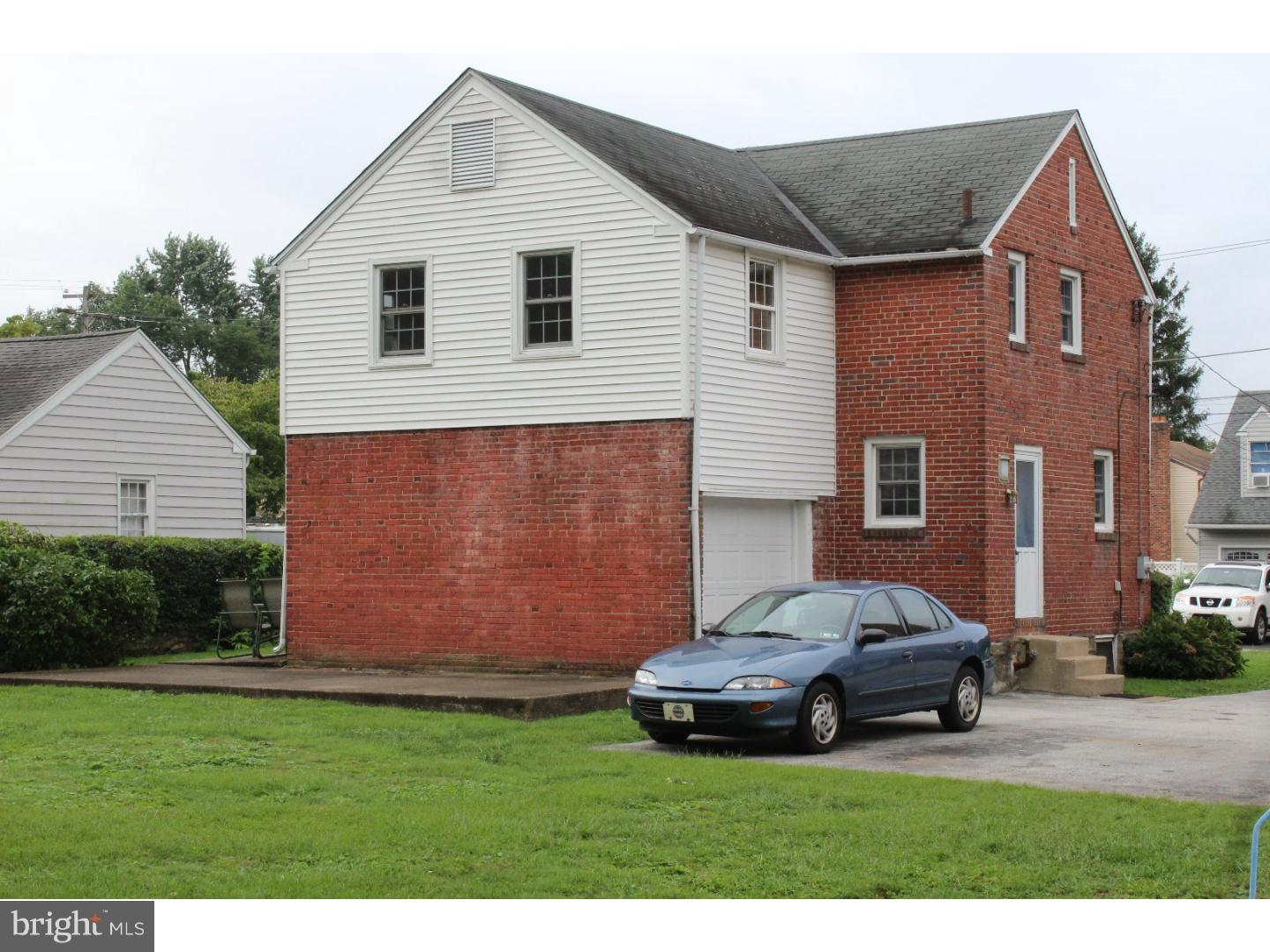 515 Central Avenue Haverford , PA 19083