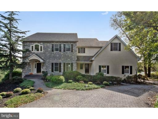 Property for sale at 1104 Clover Ln, Glen Mills,  PA 19342