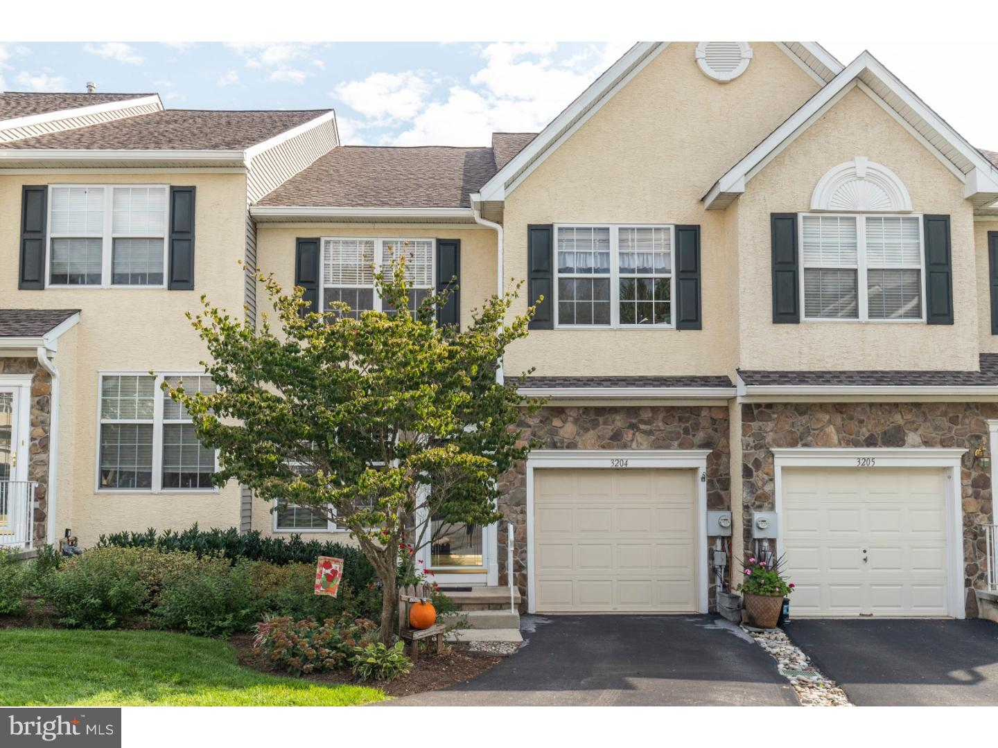 3204 Maplevale Circle Newtown Square, PA 19073