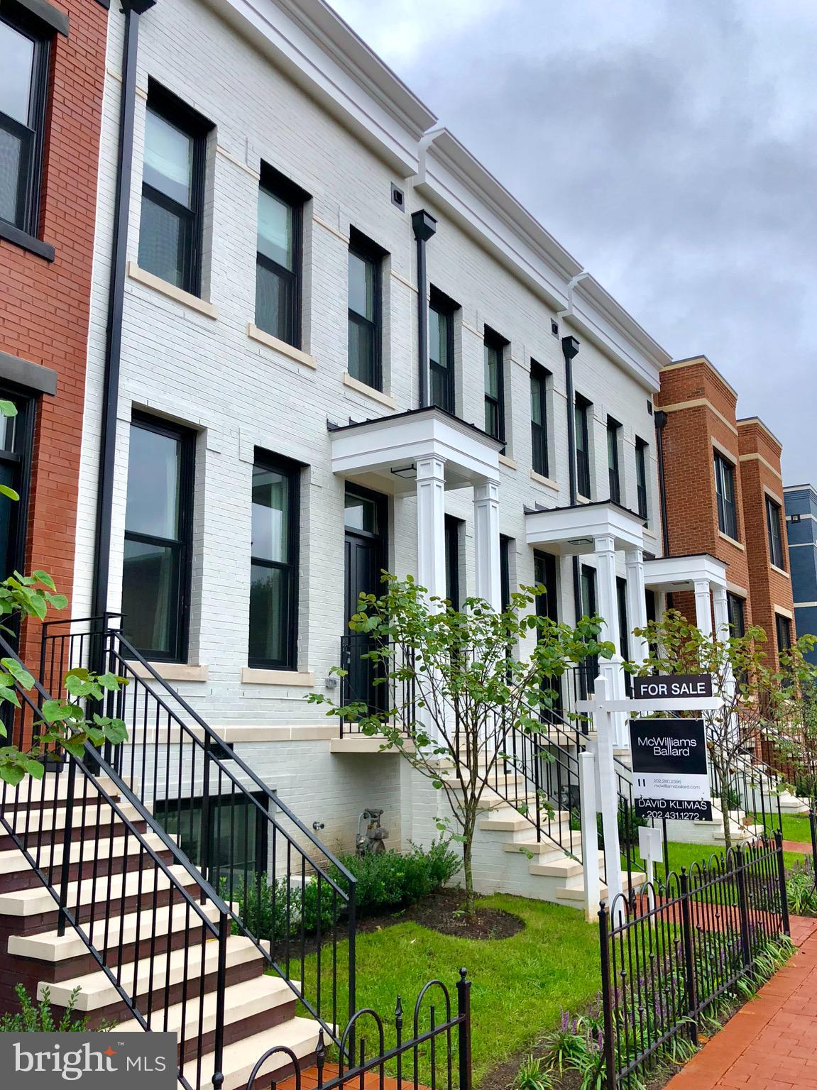 1309 1/2 D STREET SE, WASHINGTON, DC 20003