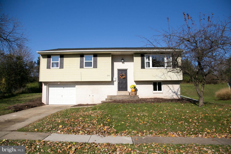 3740 Tudor Drive Harrisburg , PA 17109