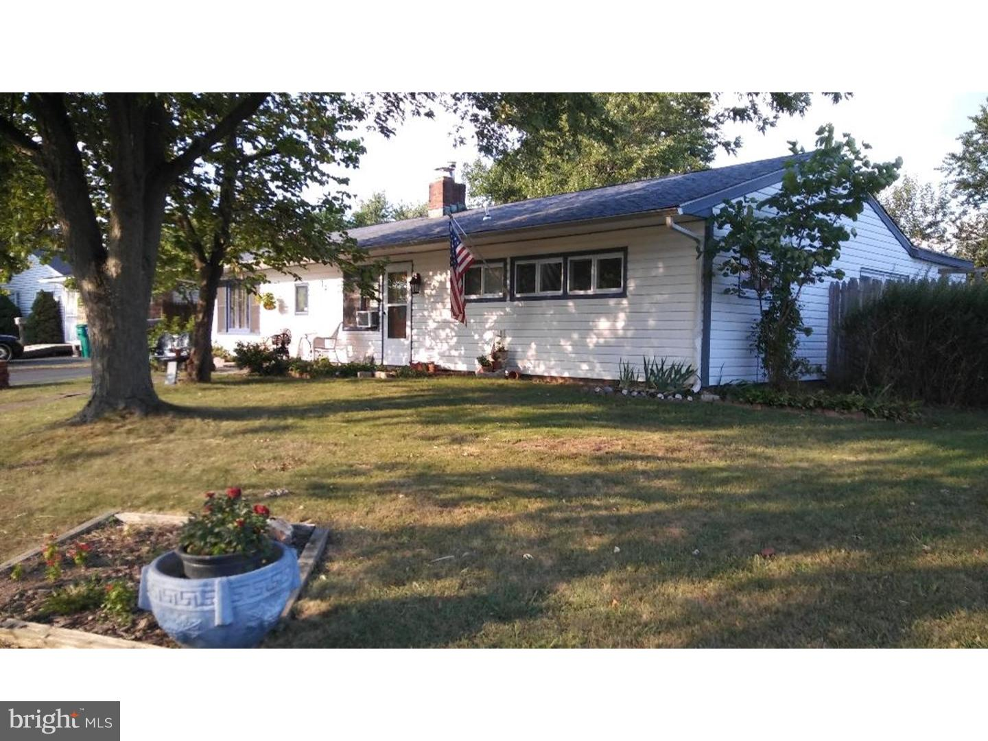 19047 4 Bedroom Home For Sale