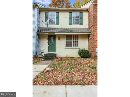 Photo of 29 Lamplighter Lane, Dover DE