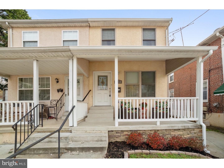 157 Simpson Road Ardmore, PA 19003